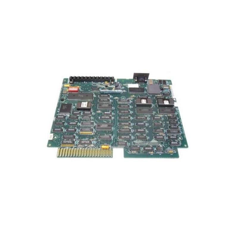 IC660CBB900 GE FANUC Genius Bus Controller Phase A