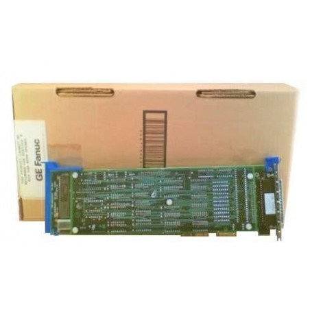 IC647WMI620 GE FANUC INTERFACE MODULE