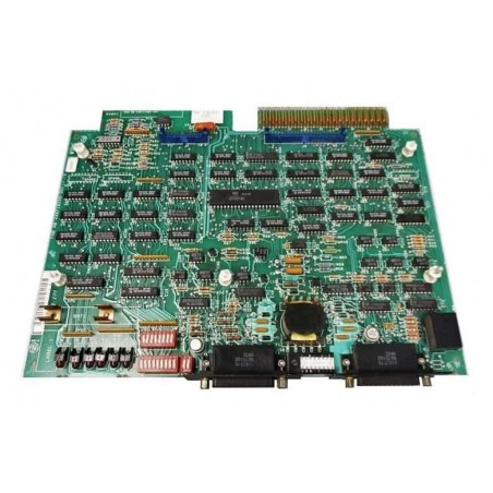 IC600BF950 GE FANUC I-O Communication Control Module