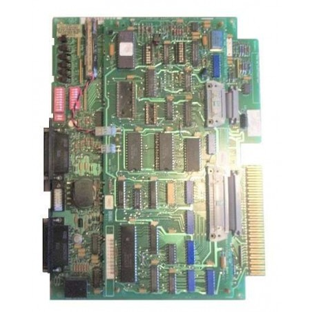 IC600BF946 GE FANUC Loop Management Module
