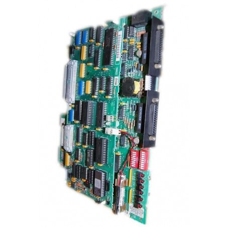 IC600BF945 GE FANUC Communication Module
