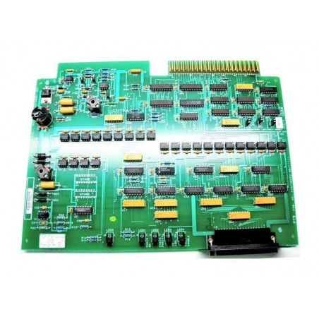 IC600BF940 GE FANUC Local I-O Transmitter Module