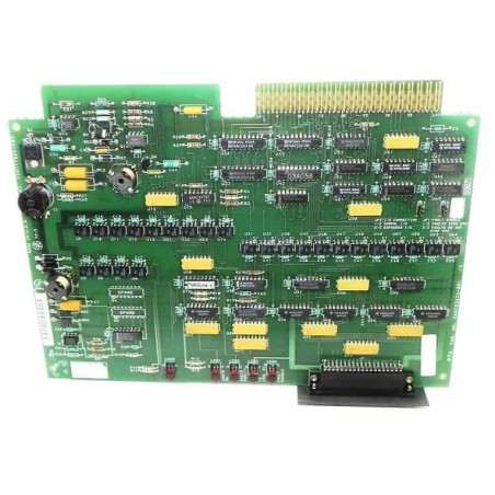 IC600BF900 GE FANUC Local I-O Transmitter Module