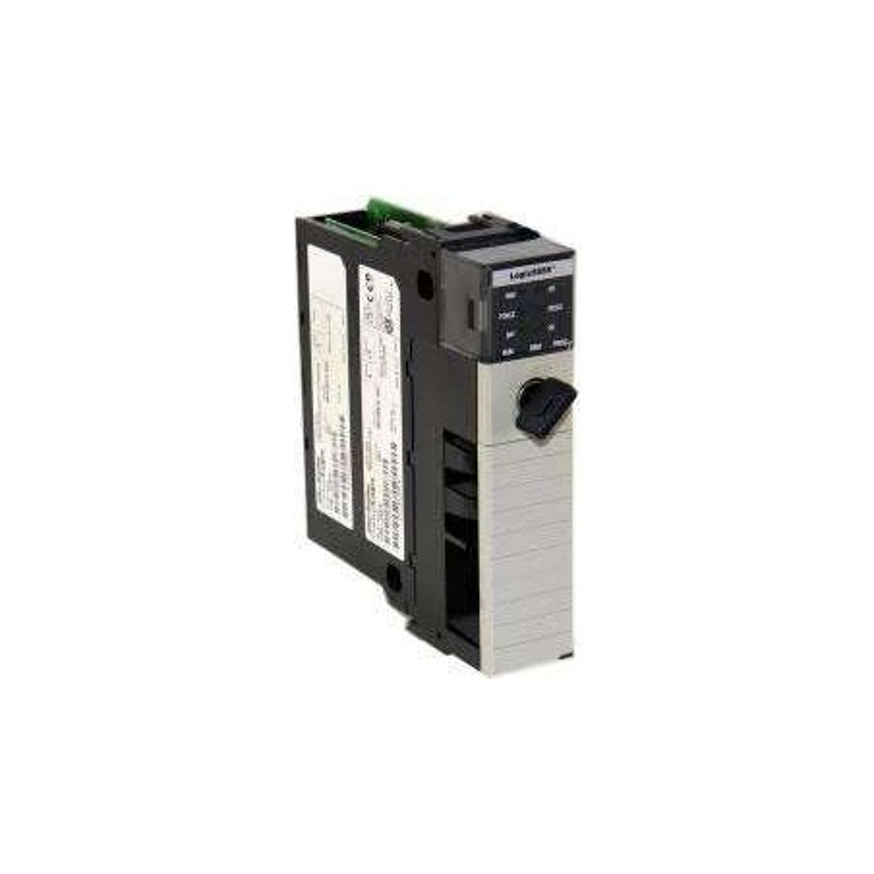 1756-L55M16 Allen-Bradley ControlLogix Processor