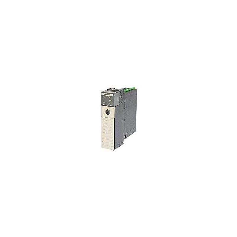 1756-L1M1 Allen-Bradley ControlLogix Processor