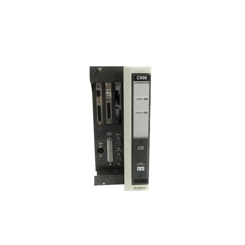 AM-C996-802 SCHNEIDER...