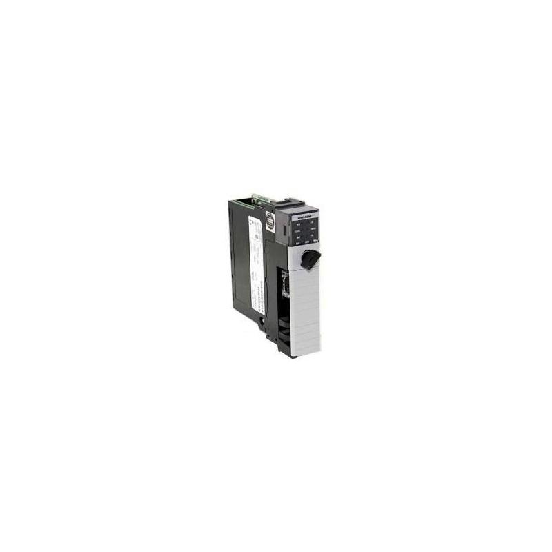 1756-L53 Allen-Bradley ControlLogix Fixed Processor