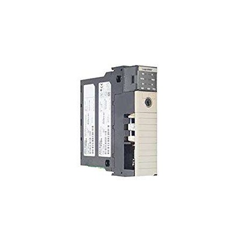 1756-L55M13 Allen-Bradley CONTROLLOGIX Processor