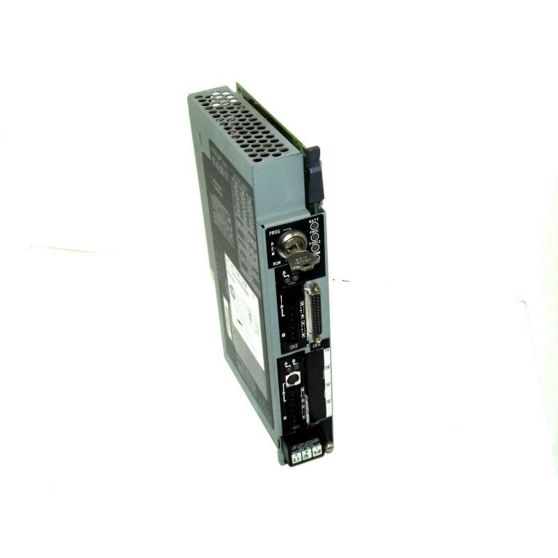 1785-L40B Allen-Bradley PLC-5/40 Controller