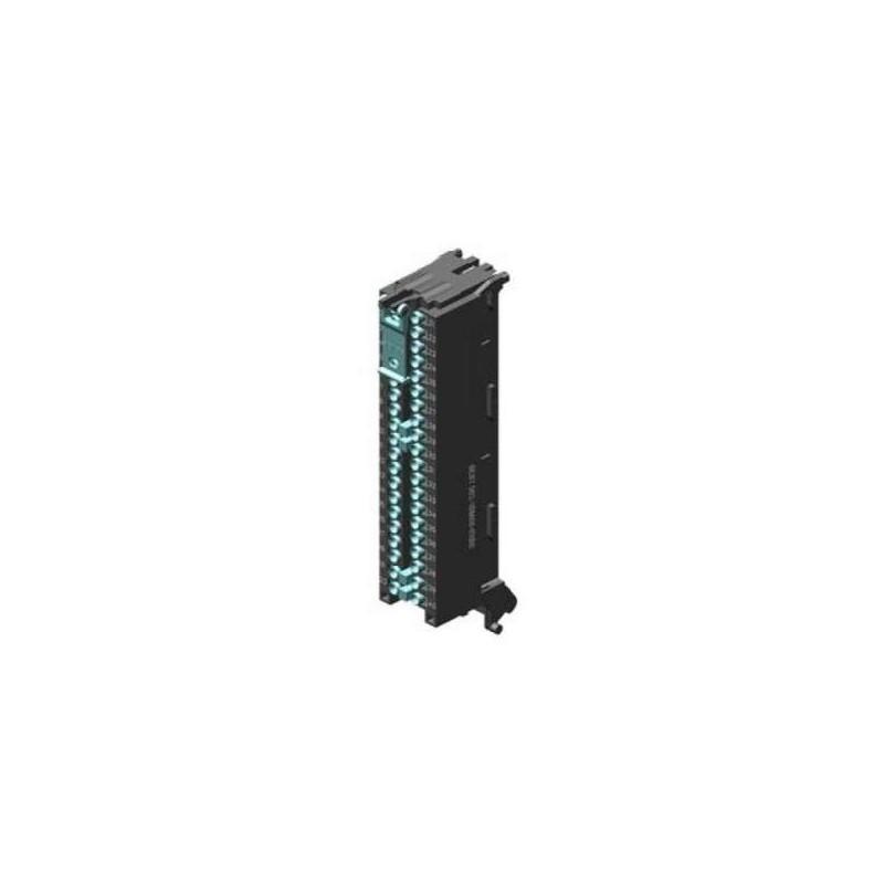 6ES7592-1BM00-0XA0 Siemens