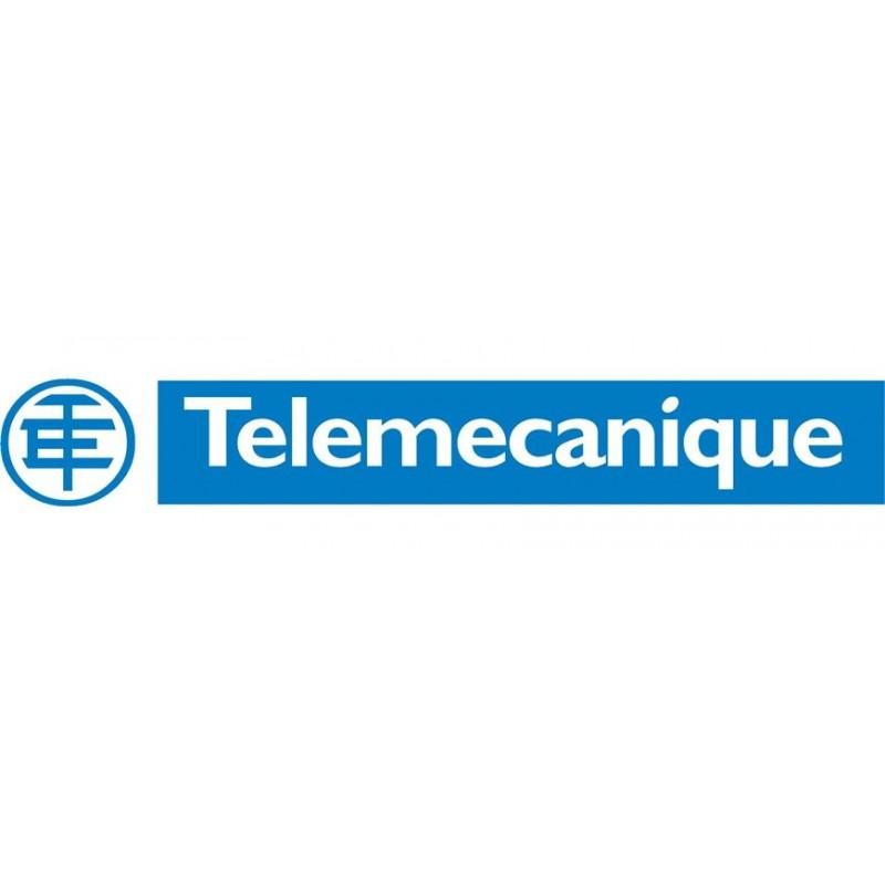 TSXP574823AM Schneider...