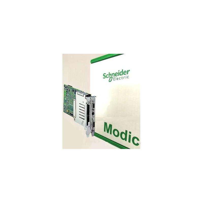 TSXPCI57354 Schneider Electric