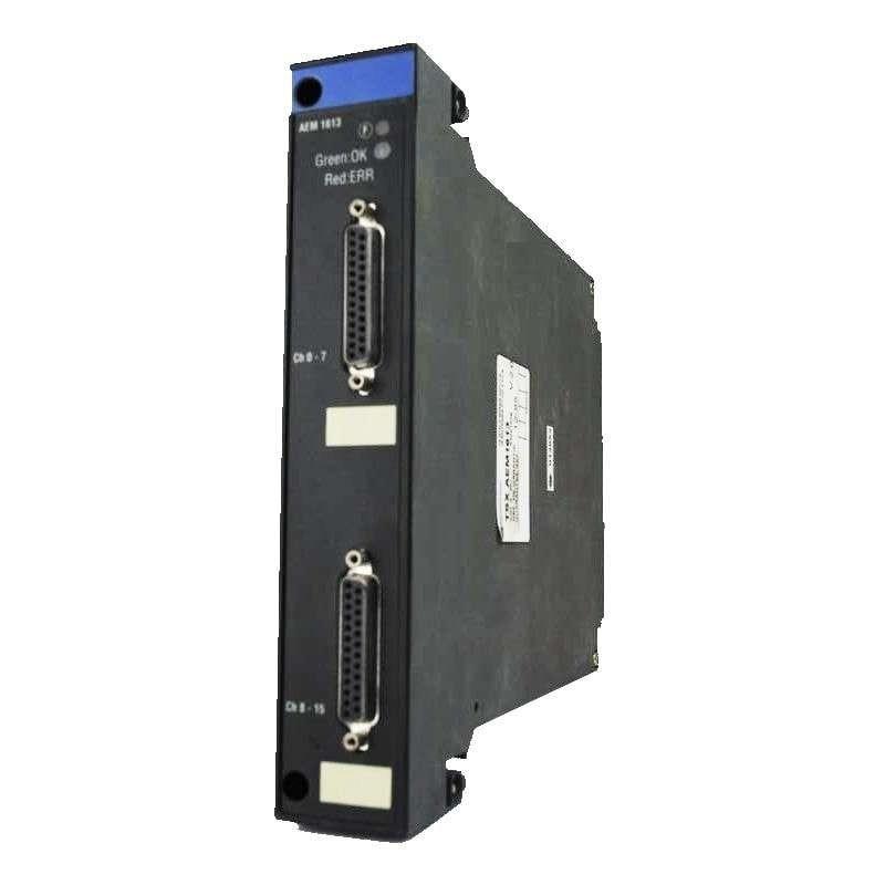 TSXAEM1613 Schneider Electric