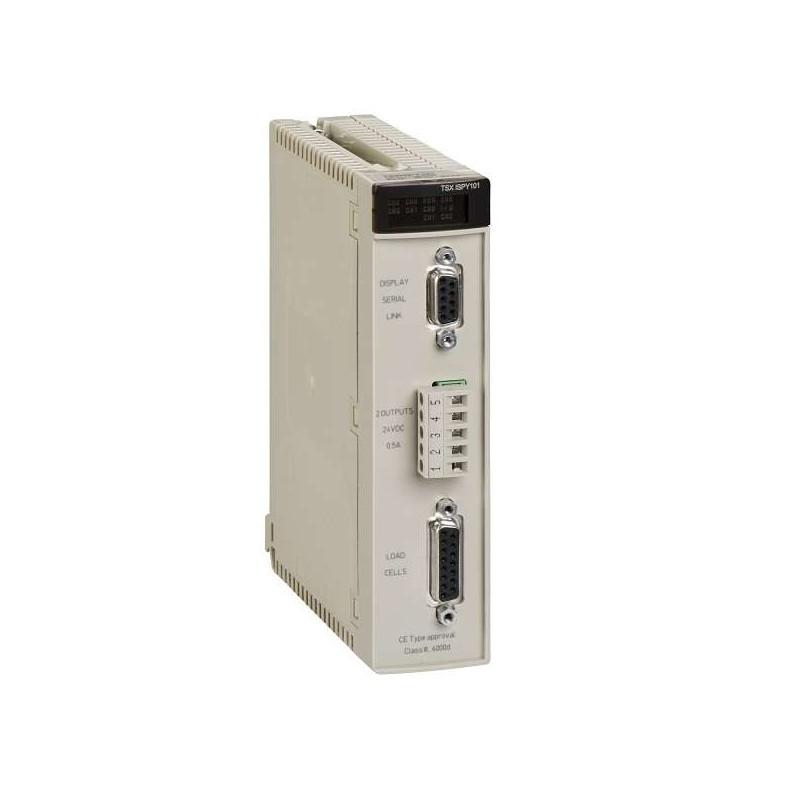 TSXISPY101 Schneider Electric