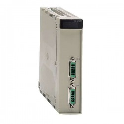 TSXREY200 Schneider Electric