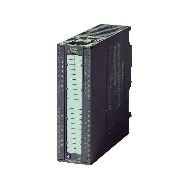 6ES7321-1EL00-0AA0 Siemens