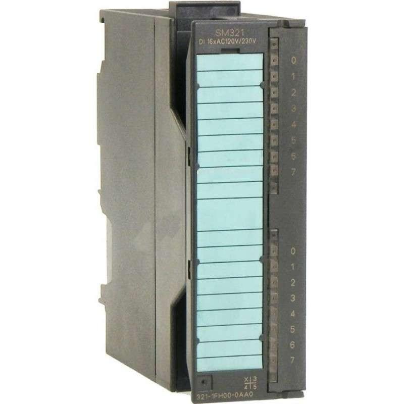 6ES7321-1FH00-0AA0 Siemens