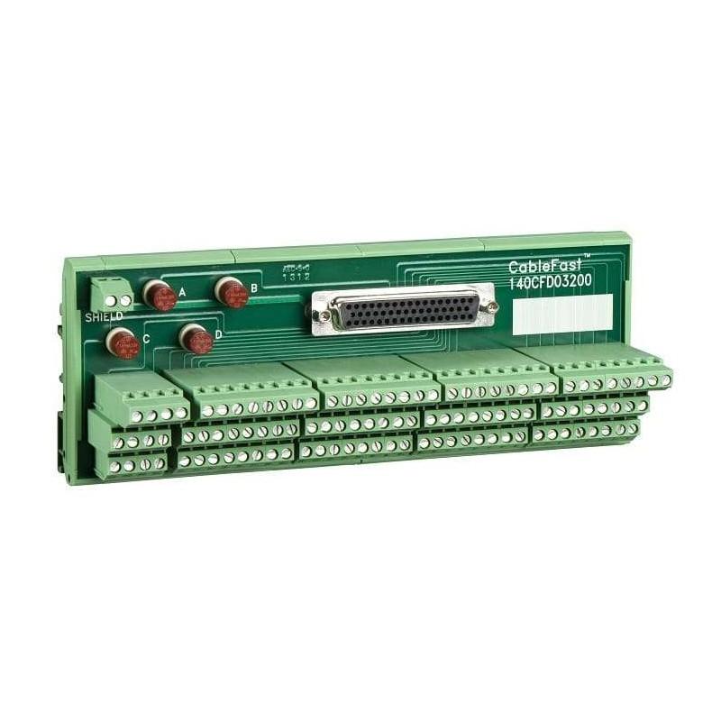 140CFD03200 Schneider Electric