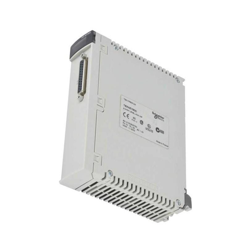 TSXAEY800 Schneider Electric