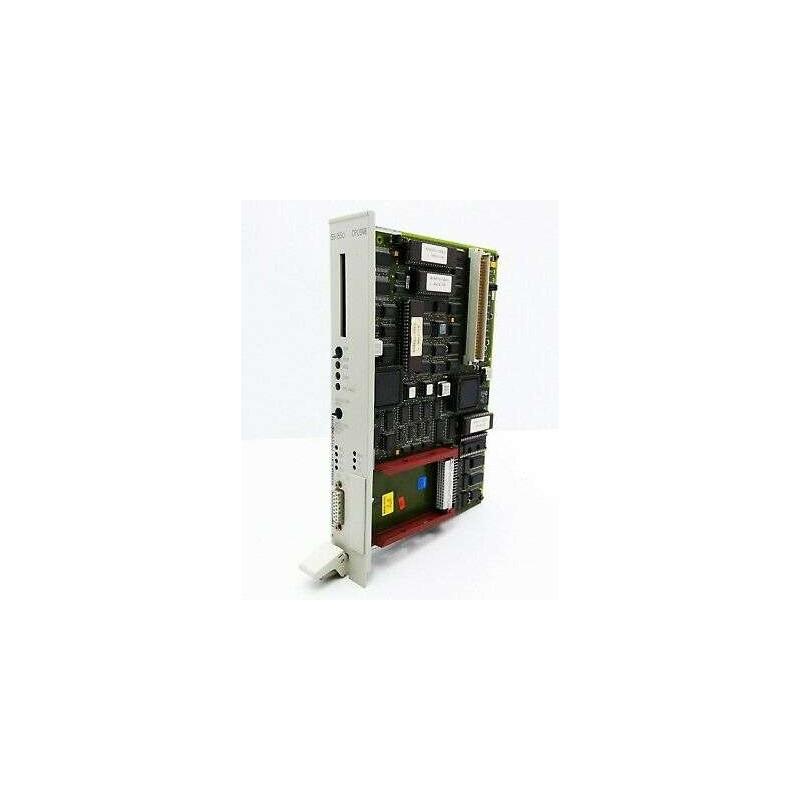 6ES5 948-3UR22 Siemens SIMATIC S5 CPU 948R - 6ES5 948-3UR22