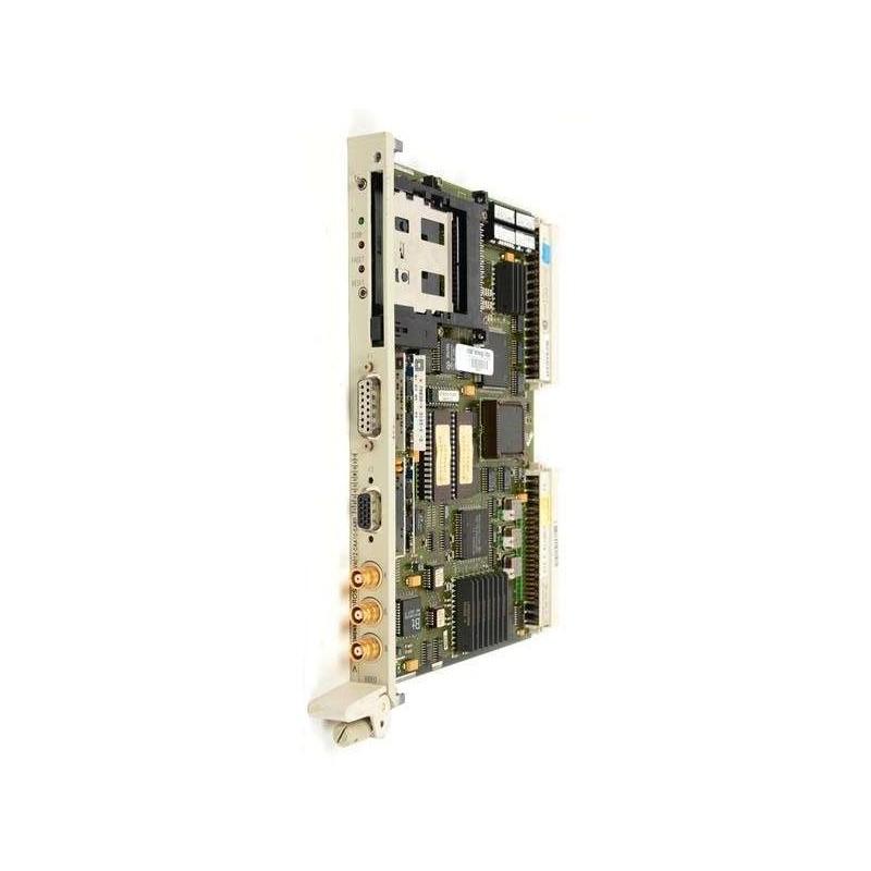 6AV4012-0AA10-0AB0 Siemens