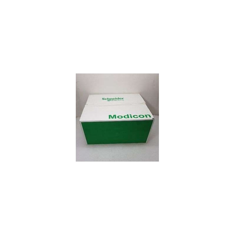 140CHS21000 SCHNEIDER ELECTRIC - Hot Standby kit 140-CHS-210-00