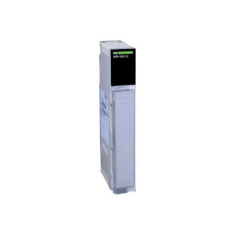 140-ARI-030-10 SCHNEIDER ELECTRIC - Analog input module 140ARI03010
