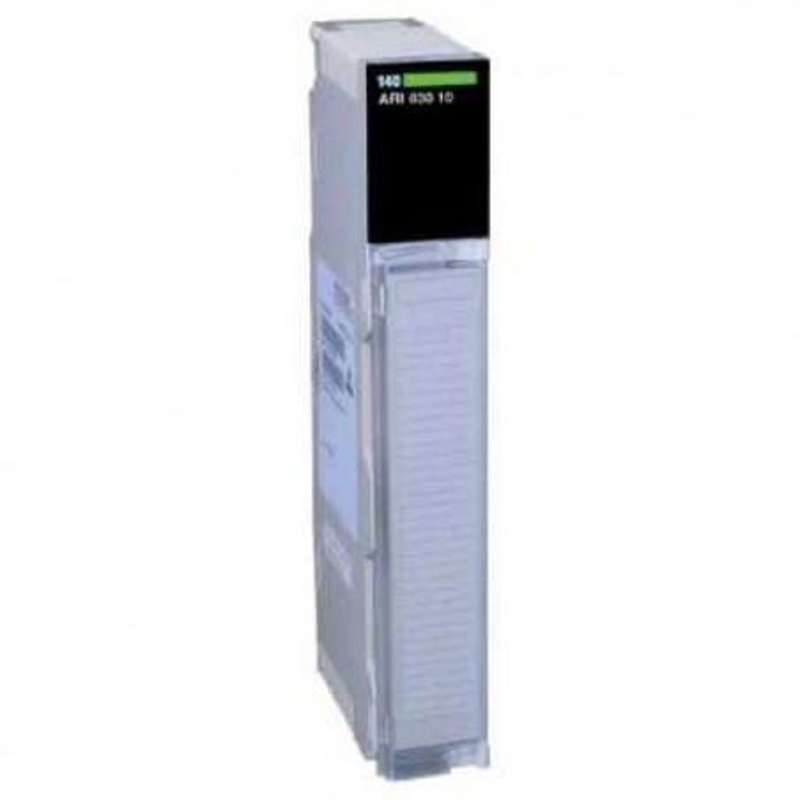 140-ARI-030-10C SCHNEIDER ELECTRIC - Analog input module 140ARI03010C