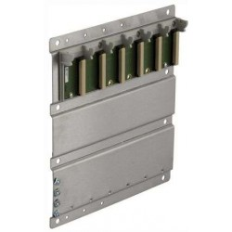 140XBP00600 Schneider Electric