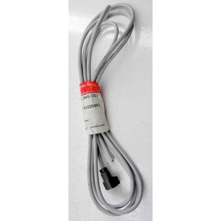 SA610-1 ABB - Cable Assembly 3BHT310358R1