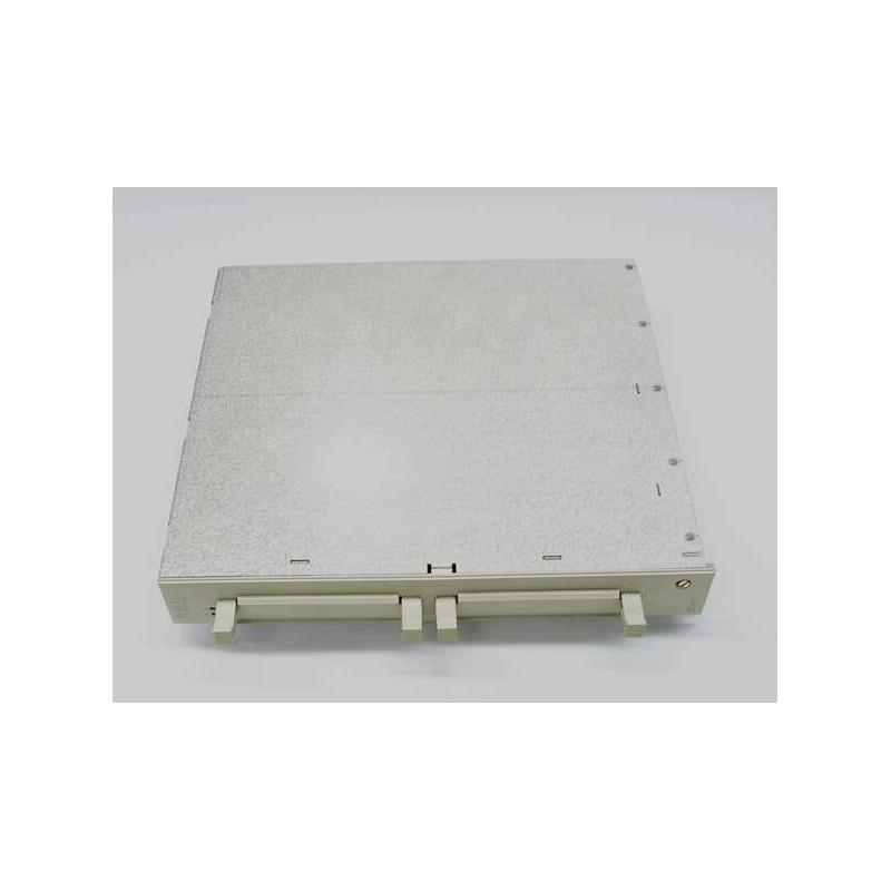 SC610 ABB - Submodule Carrier 3BSE001552R1