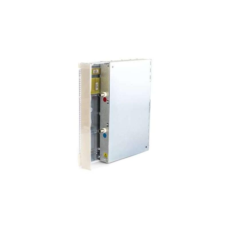 CI630 ABB - AF100 Communication Interface Module 3BSE011000R1