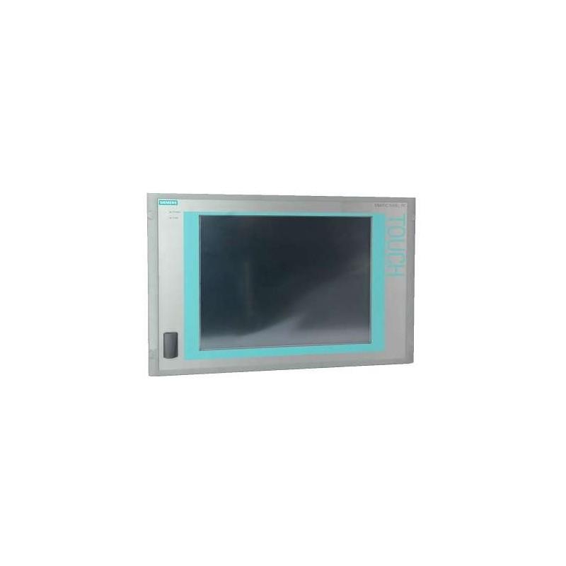 6AV7672-1AF11-0AA0 Siemens