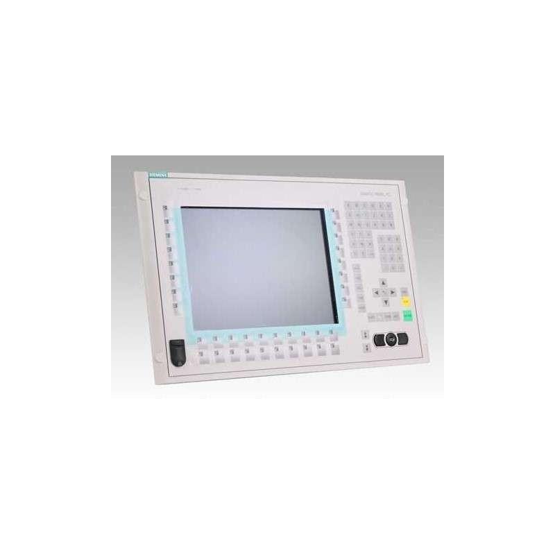 6AV7723-1AC00-0AD0 Siemens