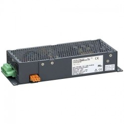 HMIYPMAC61 Schneider Electric