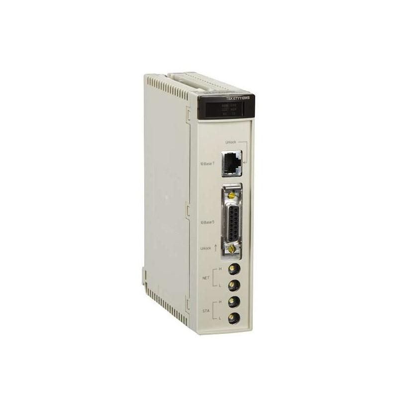 TSXETY110WS Schneider Electric