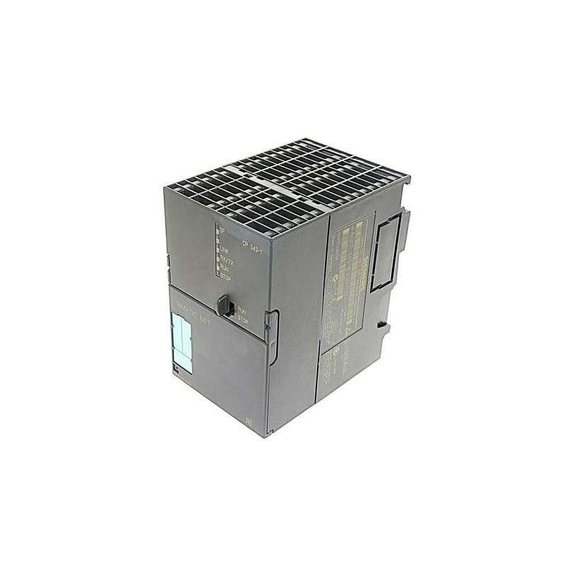 6GK7343-1EX20-0XE0 Siemens