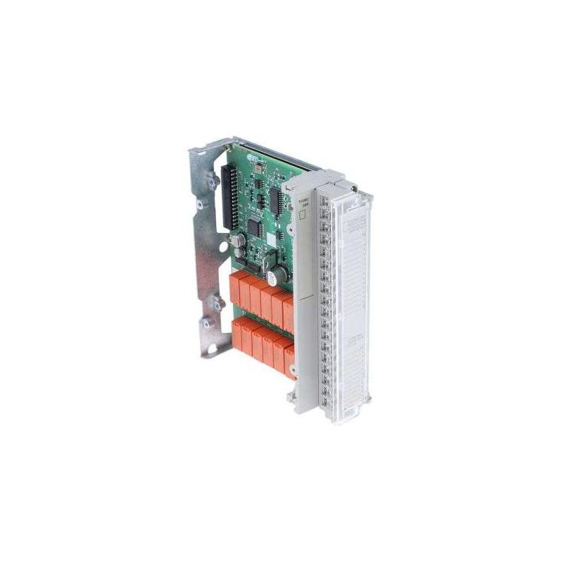 TSXDMZ28DR Schneider Electric - Cpu Module