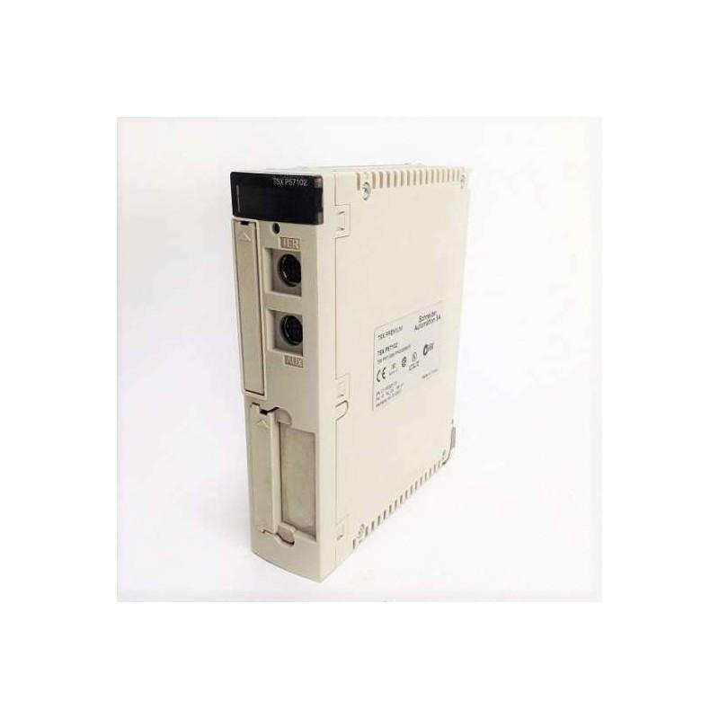 TSXP57103MR Schneider Electric - Cpu Module