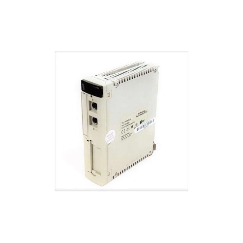 TSXP57302R Schneider Electric - Cpu Module