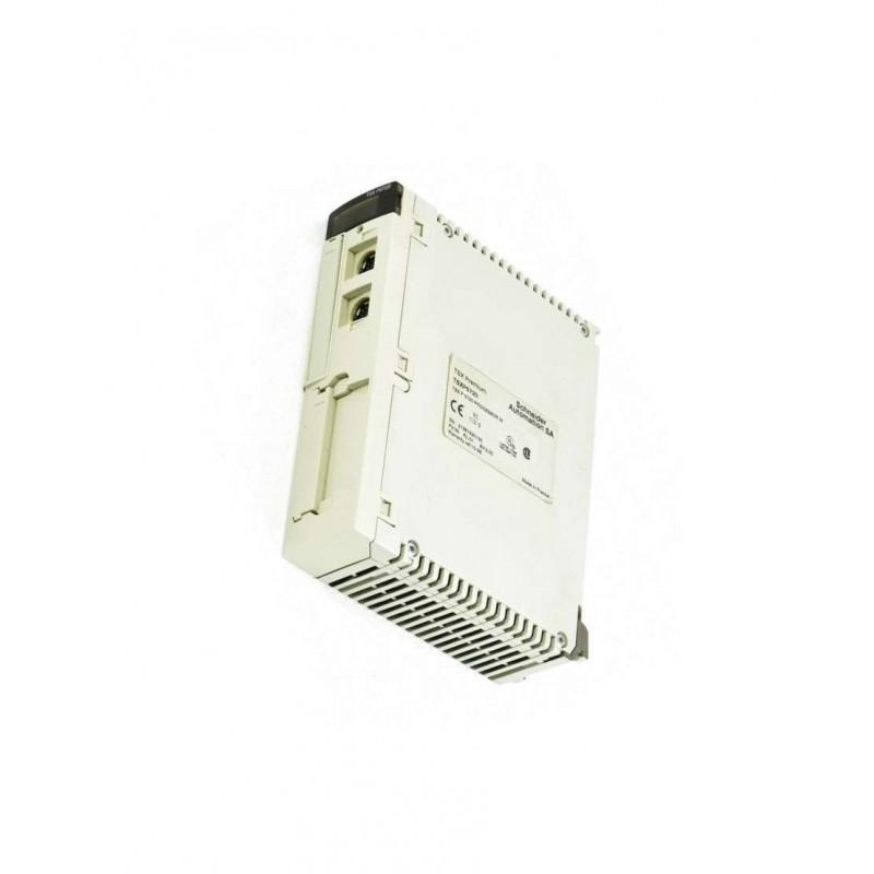 TSXP5730 Schneider Electric - Processor Module