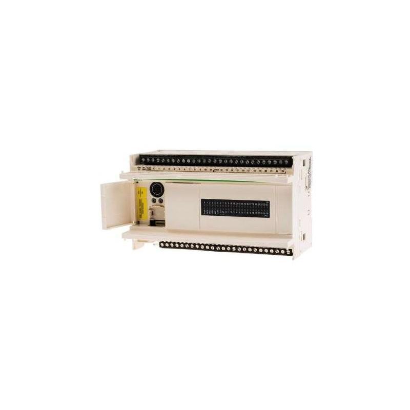 TWDLCAE40DRF Schneider Electric - PLC base Twido