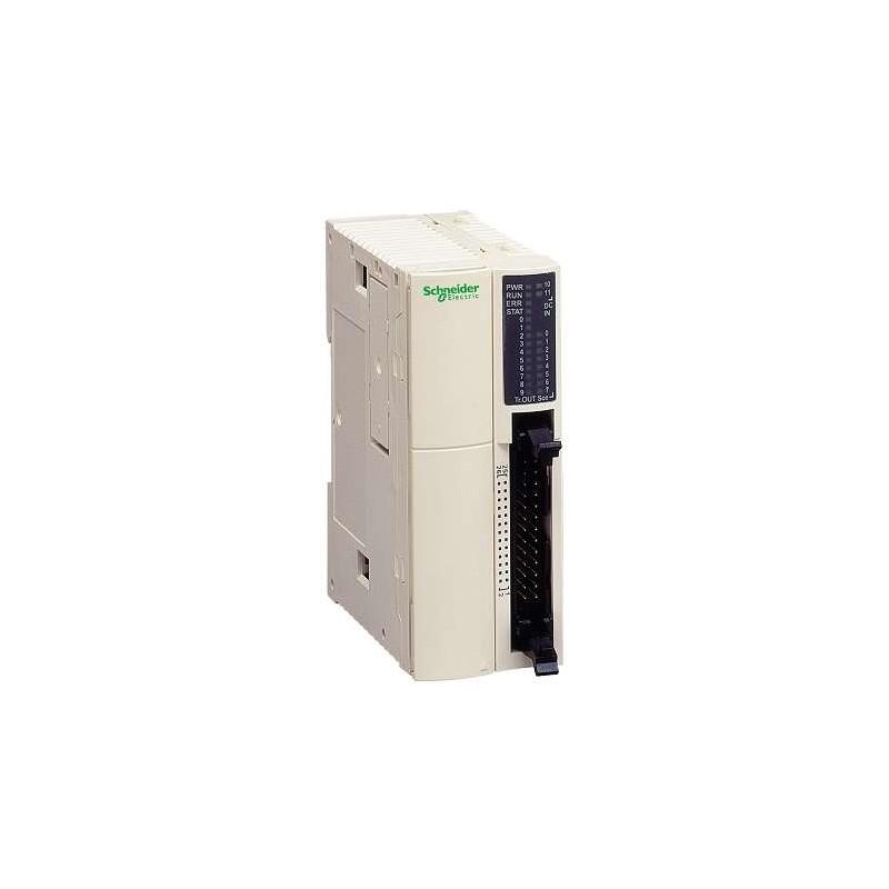 TWDLMDA20DUK Schneider Electric - PLC base Twido