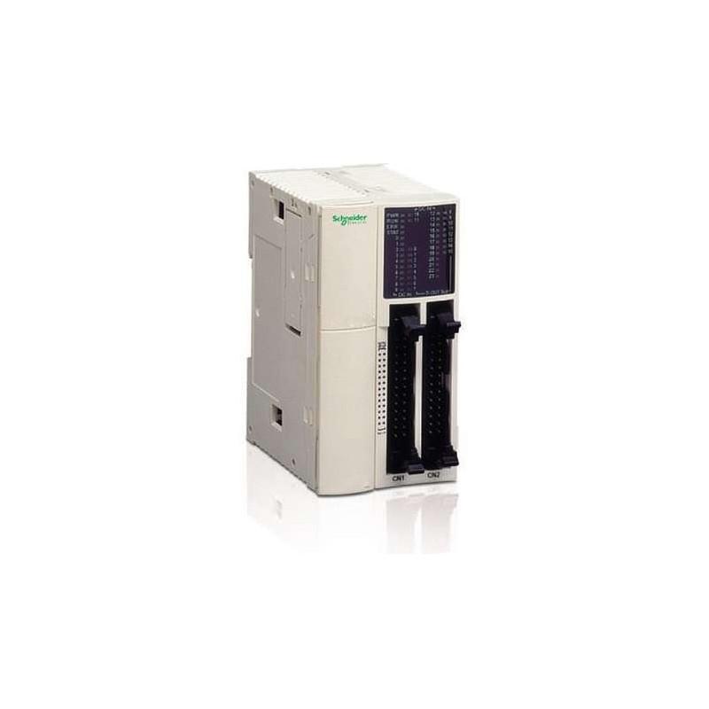 TWDLMDA40DTK Schneider Electric - PLC base Twido