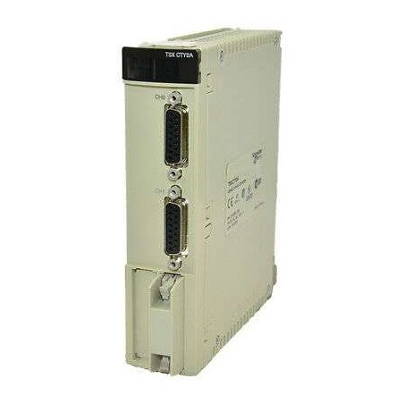 TSXCTY2A Schneider Electric - Counter module