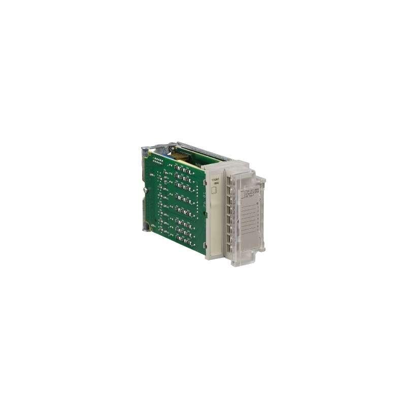 TSXDEZ08A4 Schneider Electric
