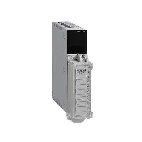 TSXDSY08R5A Schneider Electric - Output Relay Module