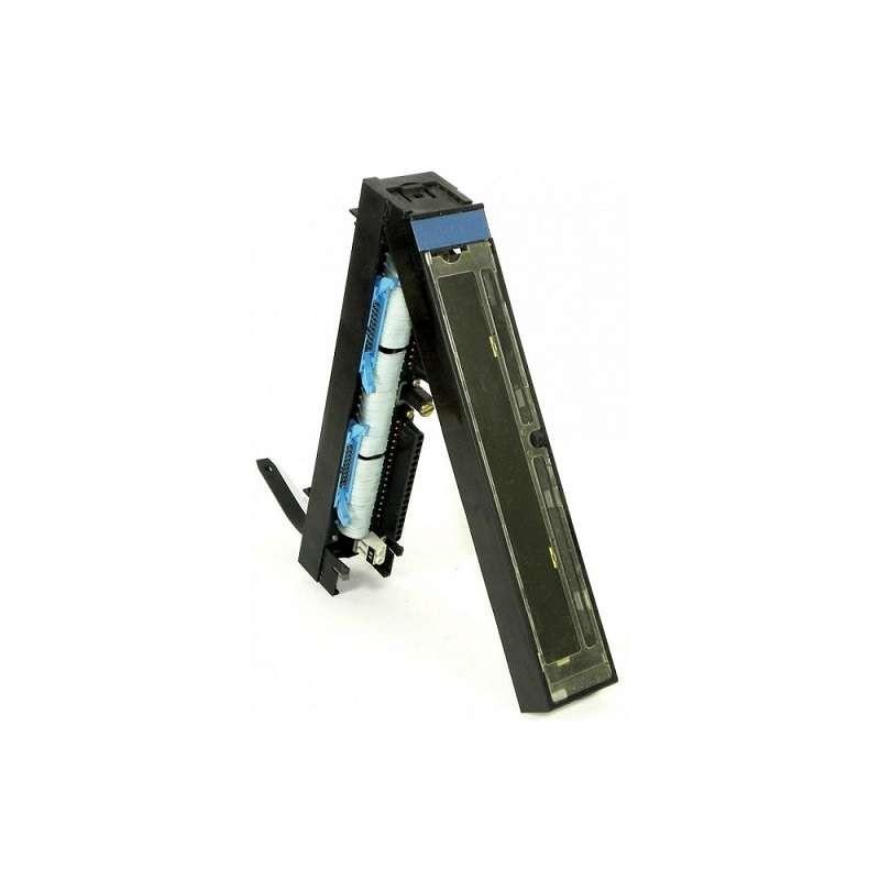 TSXBLK91 Telemecanique - TERMINAL BLOCK