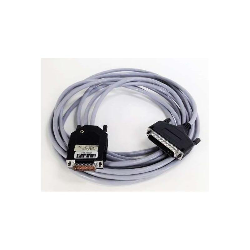 TSX17ACC8 Telemecanique - COMMUNICATION CABLE