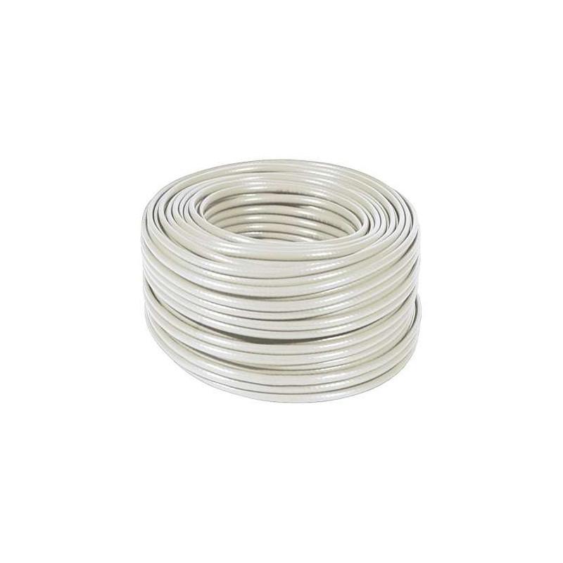 TSXCSA100 Telemecanique - UNI-TELWAY cable
